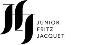 Boutique Junior Fritz Jacquet